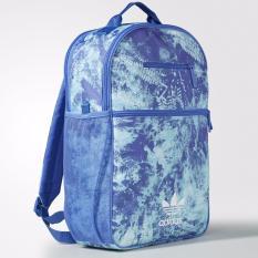 Adidas ransel backpack Ocean Elements - CF5490