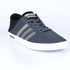 Adidas Sepatu adiNeo VS Easy Vulc SEA - B74523