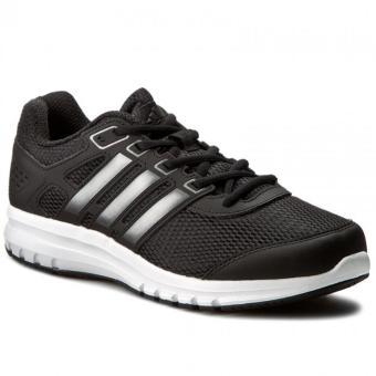 Adidas ! Sepatu running Duramo Lite - BB0806 - Hitam