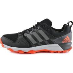 Adidas Sepatu Running Galaxy Trail M - BB3482