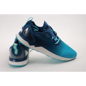 Jual Adidas ZX Jual Flux ADV Adidas Asimétrico S79056 S79056 Online Terbaru tokofully 46e7ce5 - accademiadellescienzedellumbria.xyz