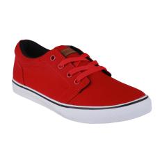 Airwalk Janice Sneakers Wanita - Red