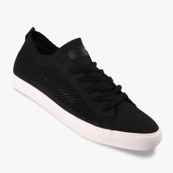 Airwalk Jersey Men's Sneakers Shoes - 2
