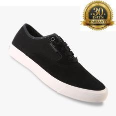 Airwalk Joe Black Sneakers