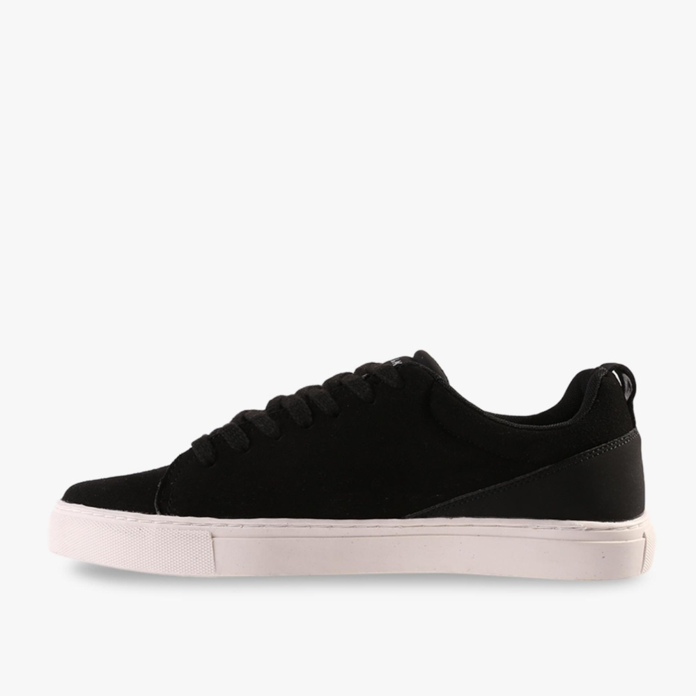 Airwalk Julio Men's Sneakers Shoes - Hitam