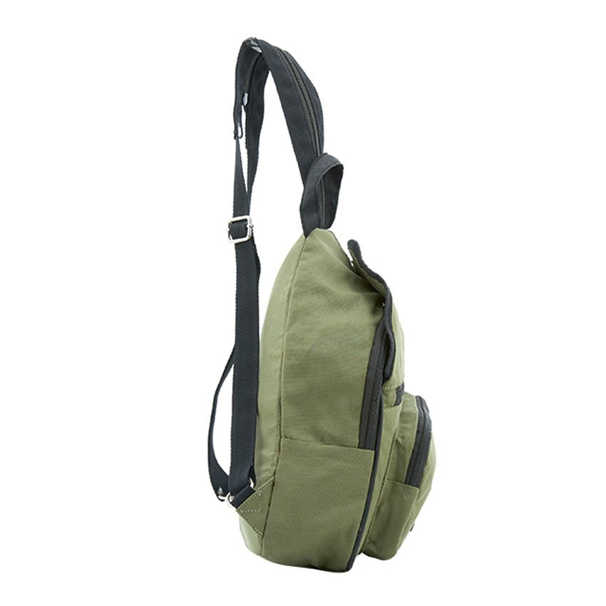 Alibi Paris Cooper Backpacks Hijau Ezyhero Source · Alibi Paris Cooper Backpacks Khaki