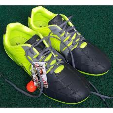 Amelia Olshop - Pro ATT Sepatu Futsal Pria High Quality & Tahan Lama
