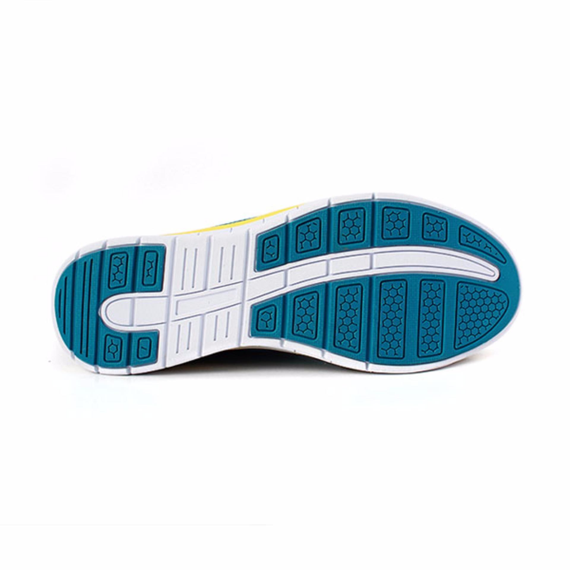 Ardiles Women Erzi Running Shoes Biru Cyan Hijau Citrun Daftar Megumi Woman Fuchsia 37 Men Zachary Kuning