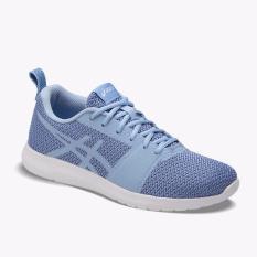 Asics Kanmei Women's Running Shoes - Blue