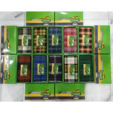 ATLAS - FAVORIT 500 SARUNG DEWASA 1 PCS
