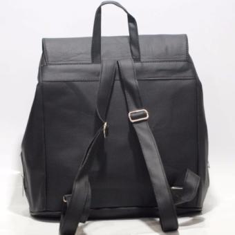 Backpack Sleting Pinggir - Daftar Harga Terlengkap Indonesia acc1bd2252