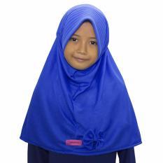 Home · Baju Anakumi Jilbab Anak; Page - 3. Rp 18 000