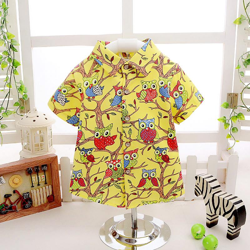 Indonesia Pencari Harga Korean style cotton autumn New t Shirt Source · Baobao Korean style cotton