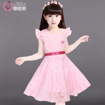 musim panas Baobao gaun putri untuk anak Source · Anggaran Terbaik Baru Anak .