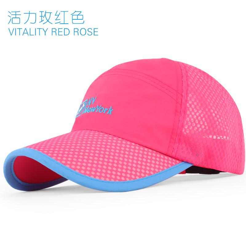 Cari Bandingkan Pecinta laki laki matahari musim panas topi matahari Source  · Beberapa Korea Fashion Style 75bb31cc26