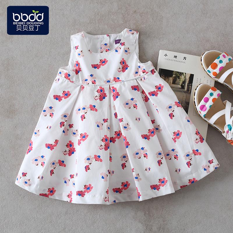 Kelebihan Bayi Qz 2588 Korea Fashion Style Perempuan Baru Untuk Anak Source · Beibeidouding Korea Fashion