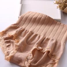 BUY 1 GET 1 Original Munafie Slimming Pants Korset Pelangsing 80 Gram Tebal - Random Colour
