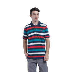 ... Carvil Baju Ethnic pria Oktober 2017 di Indonesia Priceprice com Source Carvil Lacosta Men s