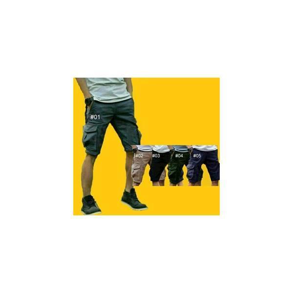 ... Pria Source · Celana Cargo Cargo Pendek SHORT Cargo Pants Premium PDL CelanaGunung