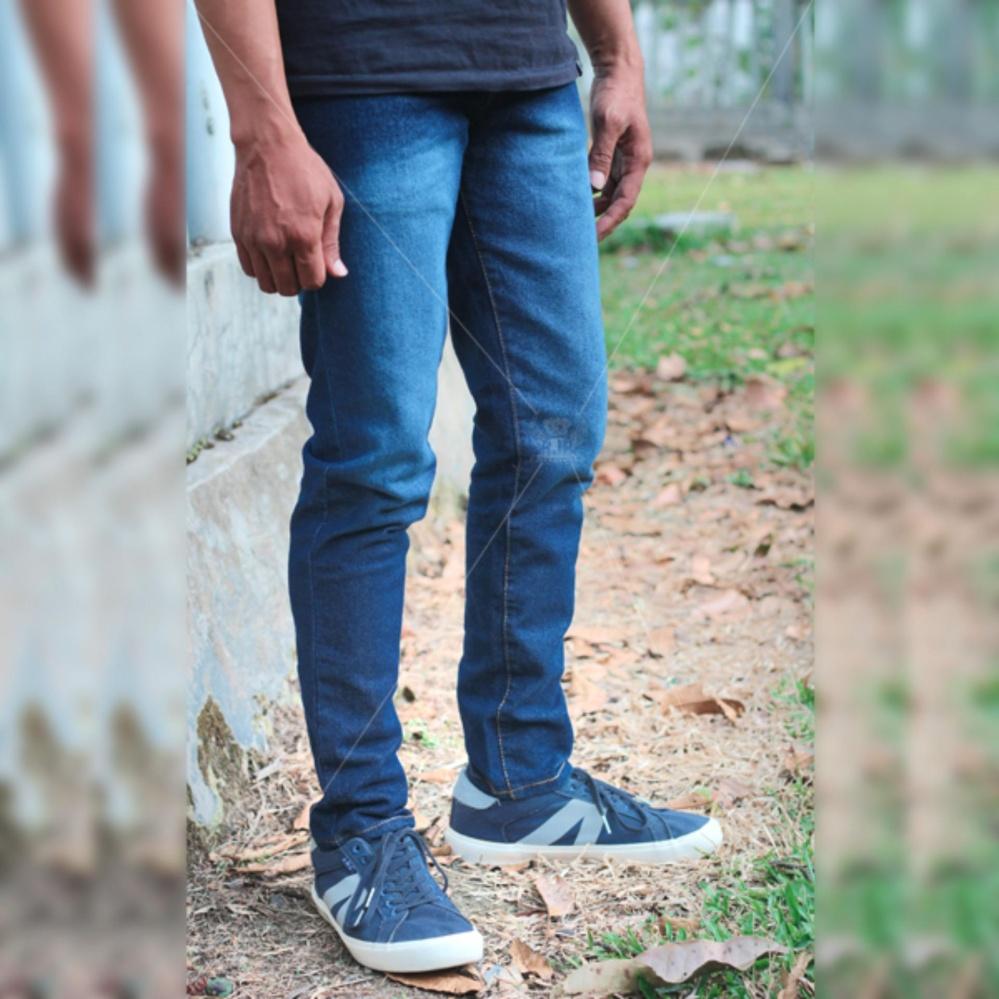 Sleepwalking Celana Pendek Jeans Skinny Fit Biowash Best Buy Indonesia Sw Bioblitz Pria Cheap Monday Jahit Emas Denim