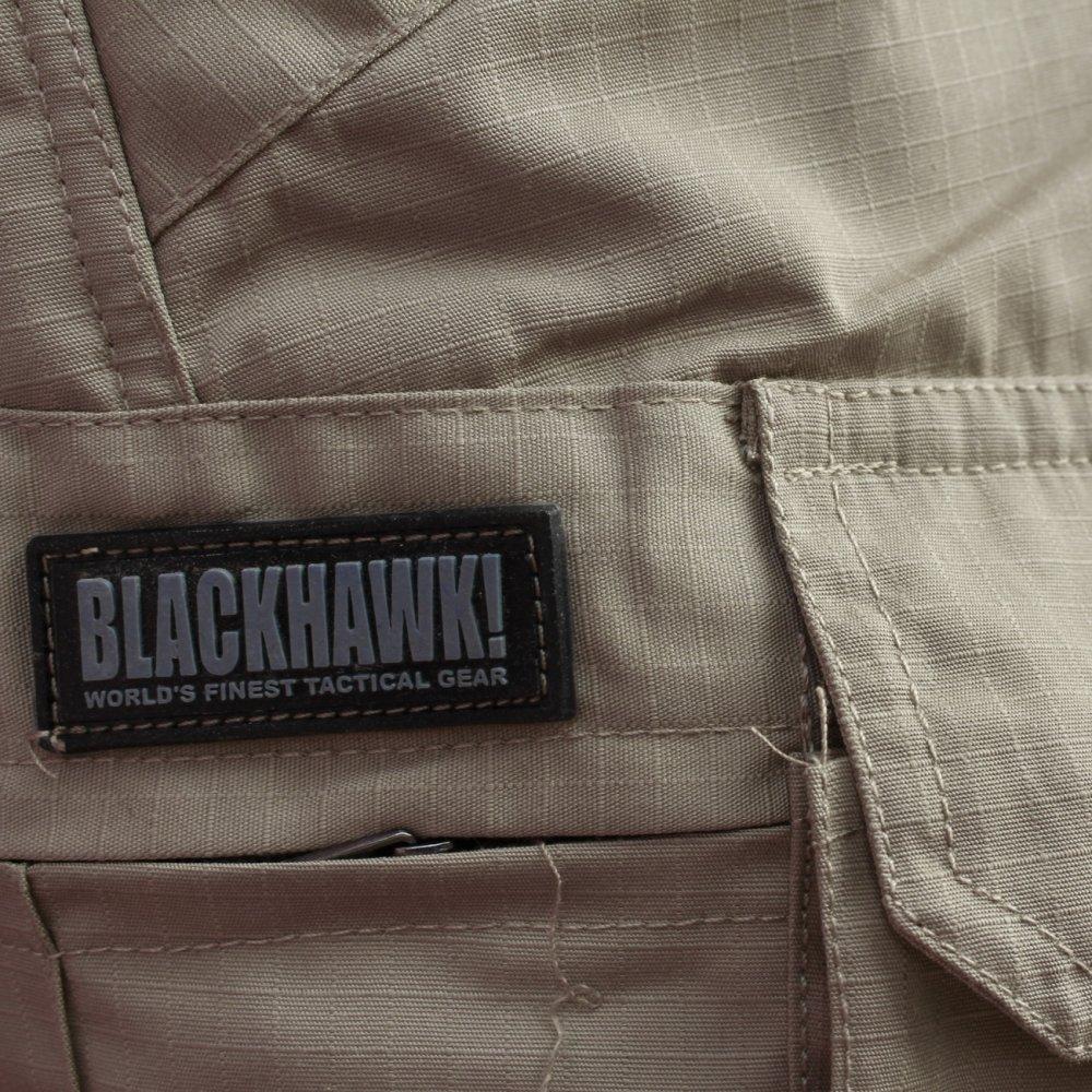 Penawaran Bagus Celana Tactical Blackhawk Outdoor Krem Belanja Terbaik