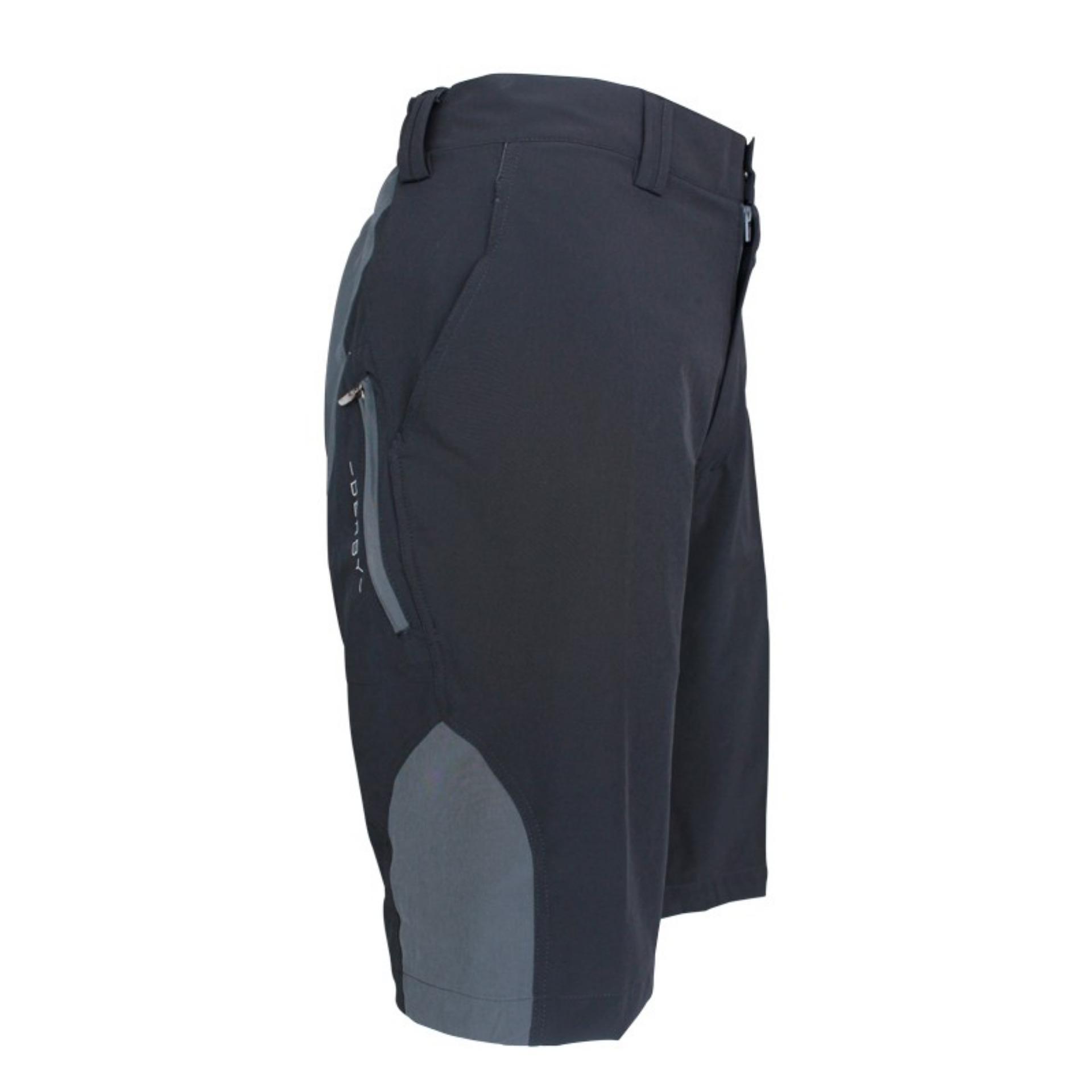 Consina Celana Pendek Derby - Daftar Harga Terbaru dan Terlengkap ... 682c055596
