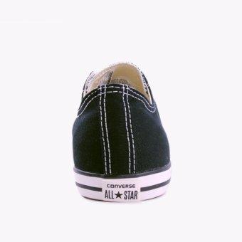 Converse Chuck Taylor All Star Lean - Black - 3
