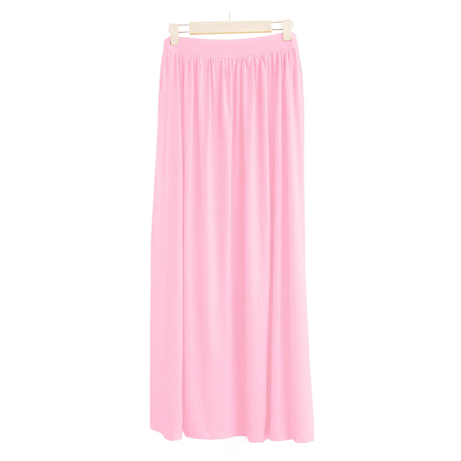 Tepung Gasol Beras Coklat Bubur Bayi Organik Mpasi Daftar Harga Merah Cottonheaven Rok Kaos Maxi Nadhifa 27 Warna Baby Pink Lazada Indonesia
