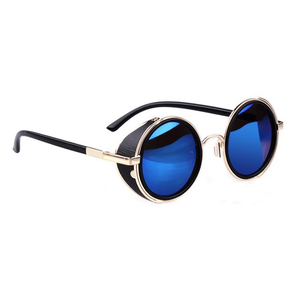 Cyber Model Tahun Bulat Kacamata Hitam Hitam - Daftar Harga Terbaru ... 09c4e57b72