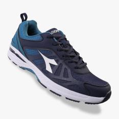 Diadora Francesco Women's Running Shoes - Multi