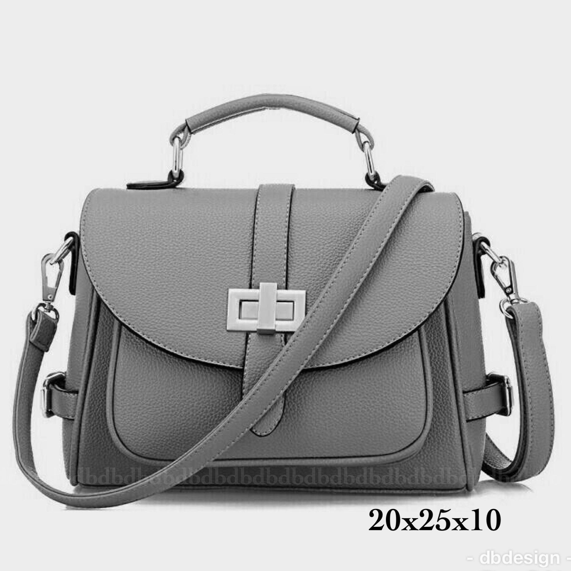 DIEKEME tas selempang dan bahu wanita-tas sling bag korean style-tas cewek  terbaru bf811f5651