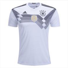 DMXS - Jersey Bola Timnas Jerman Piala Dunia 2018