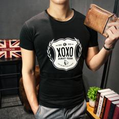 Exo Kartun Putih Ayat Yang Sama Zhou Bian Sweater Putih Wikie Source · EXO tren lengan