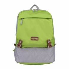 Exsport Backpack Frey - Green