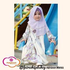 Jual Baju Muslim Anak Modern Info Harga Terbaru Terlengkap