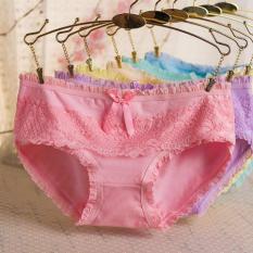 Dalam pelengkap pakaian wanitaIDR109500. Rp 116.875 .