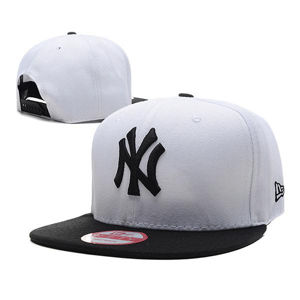 ... Fashion topi Hip Hop topi olahraga Snapback disesuaikan International Lazada Indonesia