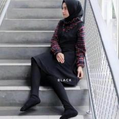 Fox - Legging Wudhu/ Legging wanita
