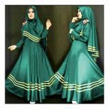 Baju Muslim Wanita Model Terbaru | Lazada.co.id