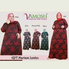 Gpt Maryam Jumbo By Vamosh - Pkzjzl
