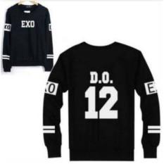 Grosir baju / sweater murah / Exo sweater D.O