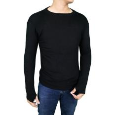 Noah Abu Abu Muda Hitam Source Gudang Fashion Sweater Ariel Abu Daftar Harga .