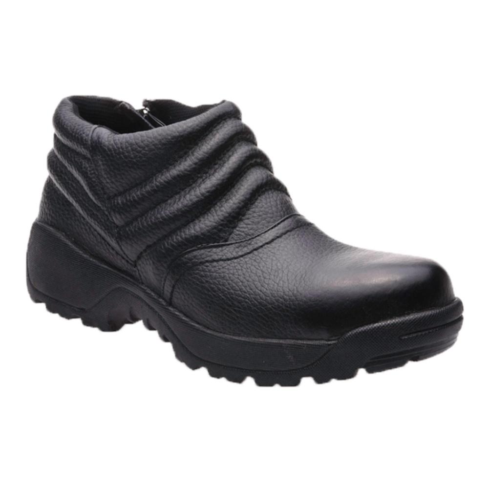 Edwin Corduroy Pants Celana Jeans Pria 305 Cdr Black Regular Slim Edw 2211 560 Fit Panjang Biru 36 Bandingkan Harga Source Handymen Spt Formal Safety Boot