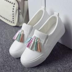 Herma shop -  Sepatu Wanita PW02 Rumbai