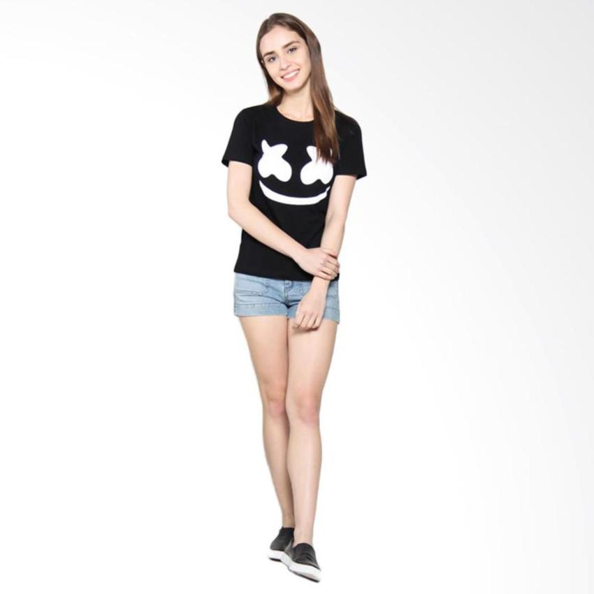 Pocket Sloth Black Source · Iconic Design Tumblr Tee T shirt Kaos Wanita .