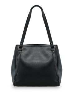 A2 Bag Cameo A2.003-Black - 2 ...