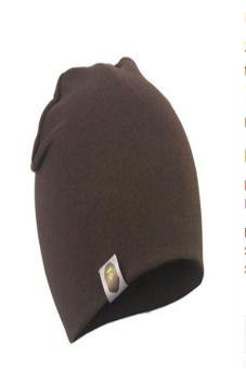 Harga LALANG Unisex Baby Cotton Beanie Hat Cute Soft Toddler Infant Cap Coffee