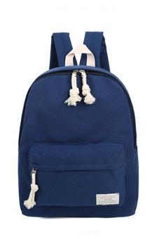 harga tas sekolah