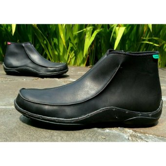 Harga Kickers Ninja Safety