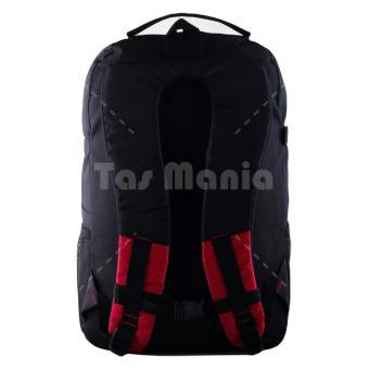 Gear Bag Fantastic Blue Tas Laptop Backpack FREE Raincover Source Gear Bag The .